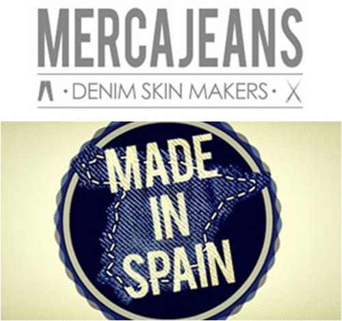 pantalones-ropa-made-spain-mercajeans