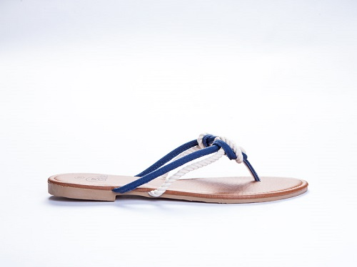 sandalia-3
