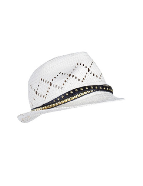 sombrero-blanco1