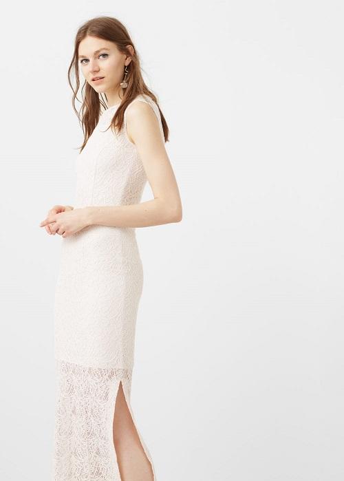 vestido-2