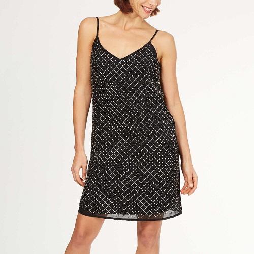 vestido-kiabi2