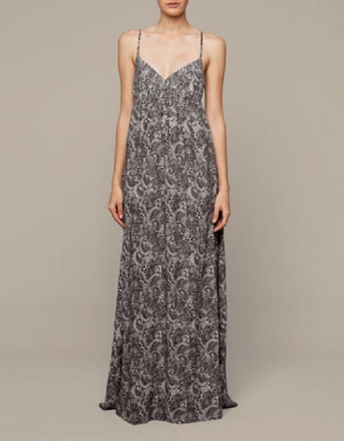 vestidos-oysho1