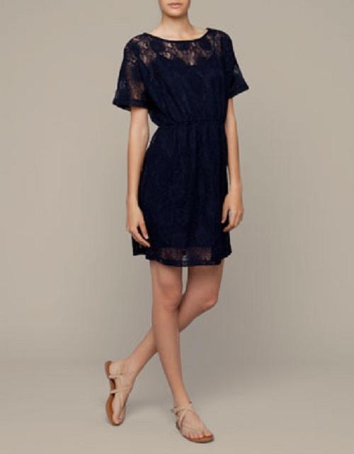 vestidos-oysho2