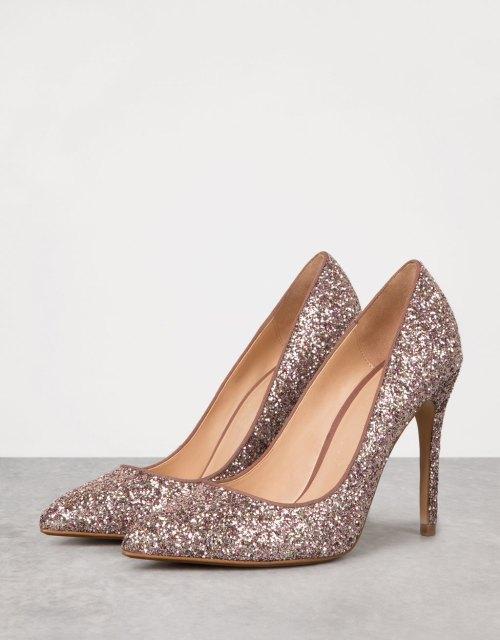 zapato-2