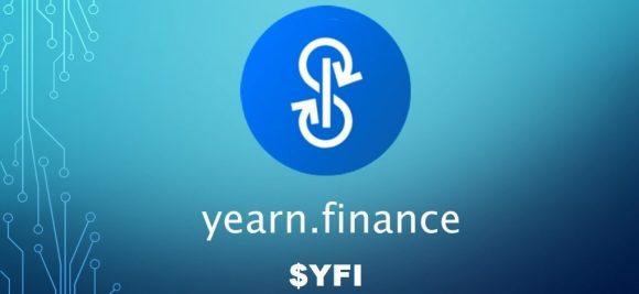 ☆ ¿Qué es Yearn.finance (YFI)? Todo lo Que Debes Saber ☆