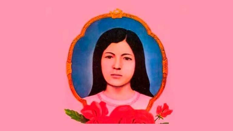 Cuál fue la historia de Sarita Colonia