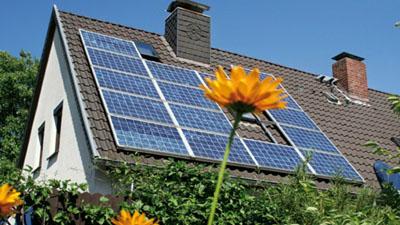 entrevista-energia-solar-1