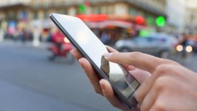 Malware Judy habría infectado 36 millones de Android