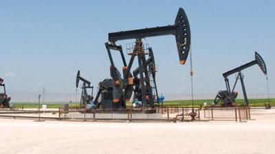 Así abrieron los precios del petróleo este lunes en los diferentes mercados