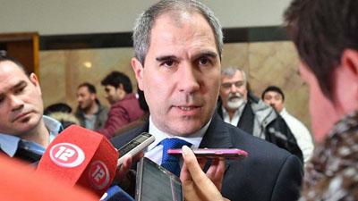 Dujovne presentará esta tarde a Macri el borrador de la reforma tributaria