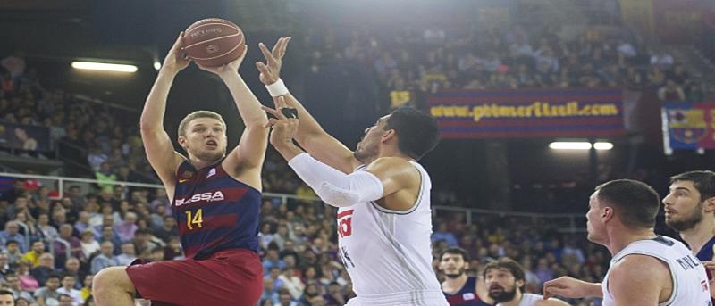 2016-04-24_FCB basquet vs MADRID
