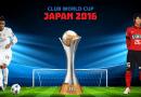 Campeones del Mundo: Real Madrid 4 – 2 Kashima Antlers