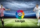 Luchado hasta el final: Athletic Club Bilbao 1 – 2 Real Madrid