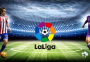 La exhibición de Isco bien vale una Liga: Sporting 2 – 3 Real Madrid