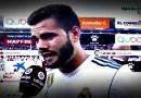 DECLARACIONES | Post partido | Deportivo Alavés vs Real Madrid | LaLiga | Jornada 6