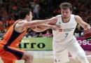 VÍDEO | La semana fantastica de Luka Doncic