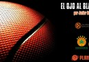 CRÓNICA | EL OJO AL BLANCO | Quemados: Panathinaikos 82 – 80 Real Madrid