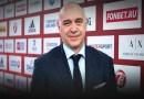NOTICIAS | Pablo Laso, elegido como el mejor entrenador del año en la Euroleague