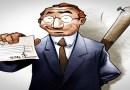 OPINIÓN | Cobro de deudas