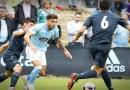 VÍDEO | Highlights | Celta de Vigo B vs Real Madrid Castilla | 2ª División B – Grupo I | J9