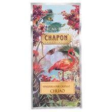 ¿Sabías que el mejor cacao del mundo es venezolano? Chuao