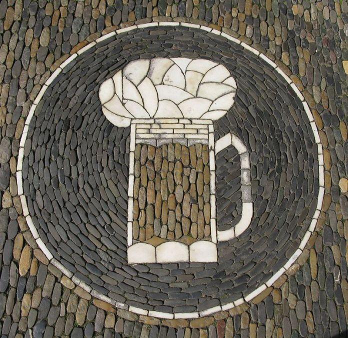 La cerveza nos acompaña desde hace miles de años