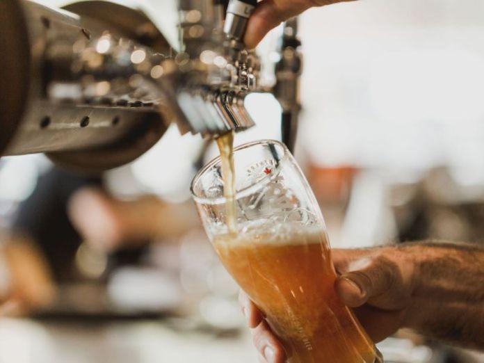 La mejor forma de celebrar el día de la cerveza