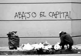 La Comunidad como Resistencia frente al Capitalismo y la Globalización.