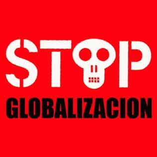 La Lucha de la Identidad y la Comunidad frente a la pérdida de sentido del Estado Nación en la Globalización.