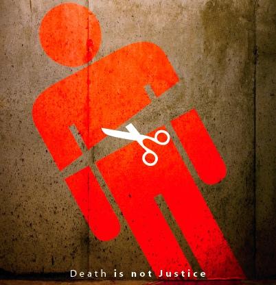 Pena de Muerte: lecciones desde la Tora en torno al Castigo de quitarle la vida a un ser humano.