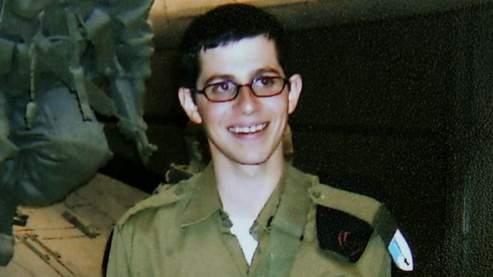 Dilemas de Vida y Muerte en torno a la Liberación de Gilad Shalit: Percepciones éticas y morales contrarias.