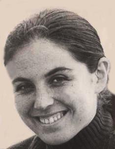Mujer, Judía, Embarazada y Comunista: el asesinato y tortura de Diana Aron en manos del homenajeado criminal Miguel Krassnoff.