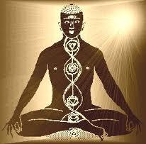 La unión cuerpo y mente para la experiencia de nuestro presente y nuestra acción consecuente.