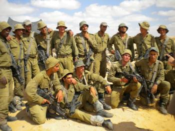 Sentido y Acción en la búsqueda de mi realización judía hacia mí, D-s y la Sociedad.