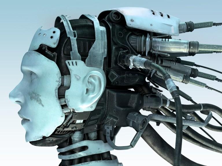 F5: La sociedad de lo actual, inmediato, viral y tecnológico. El mundo del olvido, el fin de la historia.