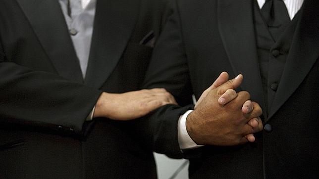 Matrimonio Homosexual: desafiando la demagogia política chilena.