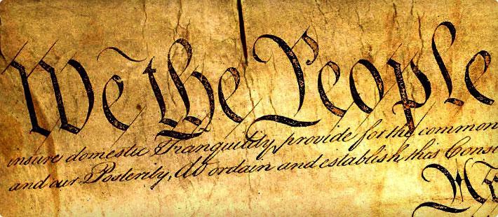 Una nueva Constitución para Chile, ¿discutamos?