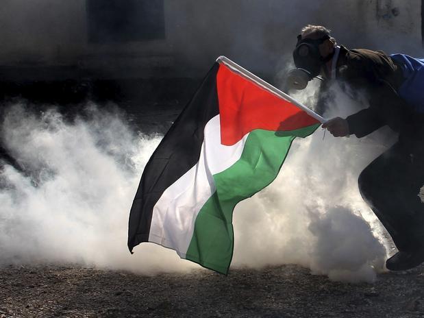 Cisjordania ¿Territorios Ocupados o en Disputa?