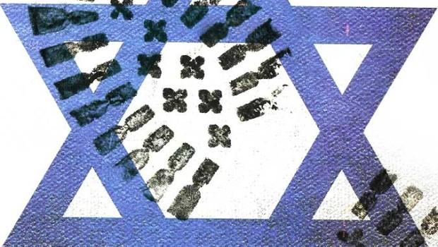 Cuando el antisemitismo volvió a ser lo correcto
