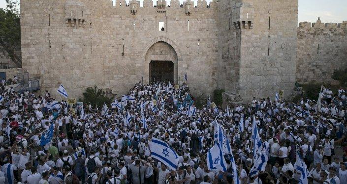 ¿Quién es judío? depende, ¿quién pregunta?