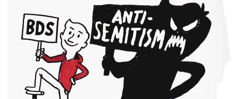 """Embajada de Israel en Chile responde a Valdivia y su declaración """"libre de apartheid""""."""