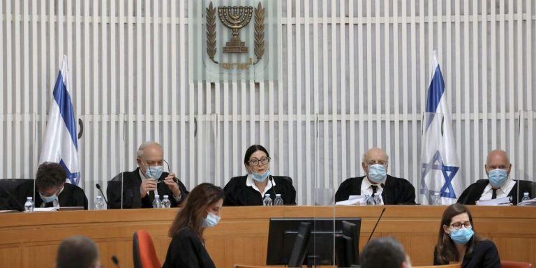 Corte Suprema de Israel se Pronuncia a Favor de las Conversiones Reformistas y Conservadoras