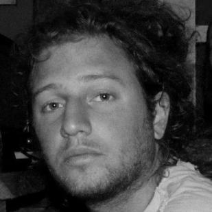 Allan Bortnic - Columnista