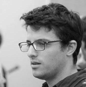 Andrés Rosenberg - Columnista