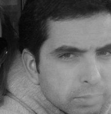 Felipe Simonsohn - Columnista