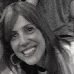Sandra Federic - Columnista