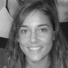 Yael Rapaport - Columnista