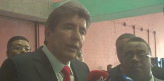 Alejandro Moncada Luna