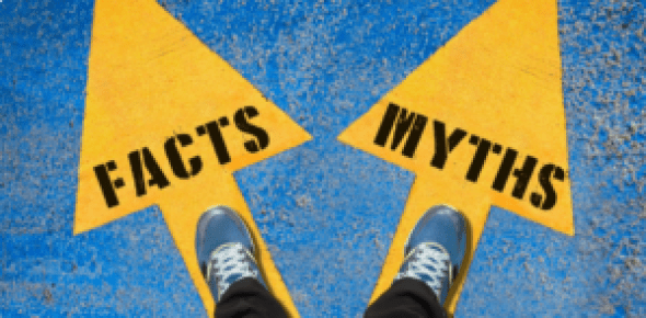 ELDs Myths and Facts