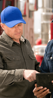 Introducing ELDs to Drivers: 6 Important Points to Highlight for ELD transition